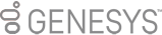 logo_7_thumb