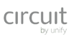 logo_9_thumb